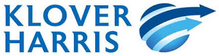 Kloverharris Limited Recruitment Portal