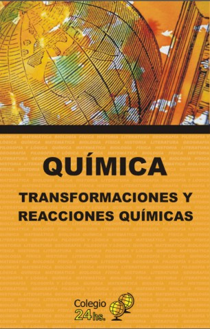 libro de las transformaciones i ching pdf