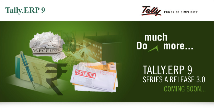 tally erp software free download full version