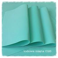 http://www.foamiran.pl/pl/p/Pianka-Foamiran-0%2C8-mm-60x70-cm-LODOWA-MIETA/168