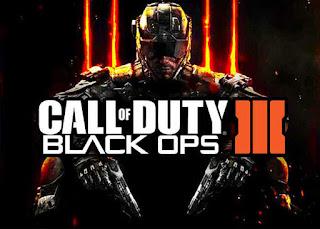 11 Game FPS Online Terbaik Untuk PC 2019 8