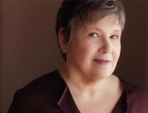 Judith Claire Mitchell A Reunion of Ghosts TLC Book Tours Fuelled by Fiction