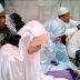 Daftar Kontak HP Dan Alamat Peruqyah Syari Gratis Di Indonesia Dan luar Negri
