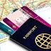 Novo visto ETIAS para viajar para a Alemanha e toda Europa