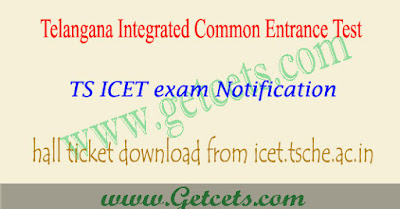 TS ICET hall ticket download 2018-2019,TS ICET hall ticket 2018,TSICET hall ticket 2018,Manabadi TS ICET Results 2018