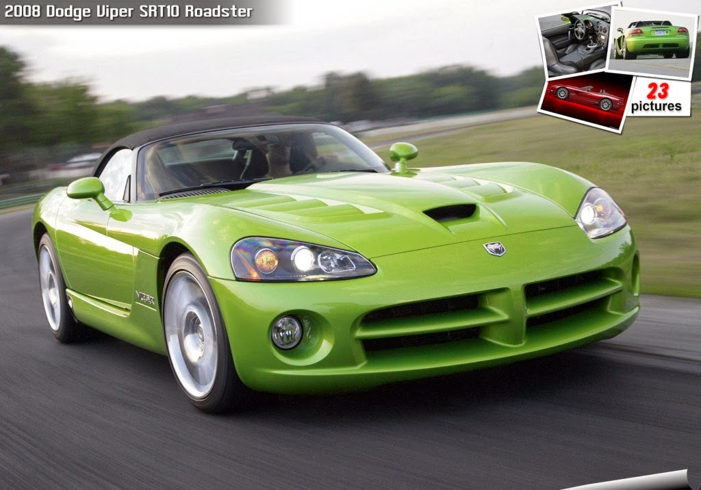 Our Wall 123 Auto Blog Uploading Dodge Viper SRT10 ACR 133 Edition Wallpaper For Free With HD Quality You PC Mac Apple Phone Desktop Etc Download