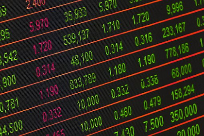 7 Best Penny Stocks Broker to Begin Your Investment Without Hesitation