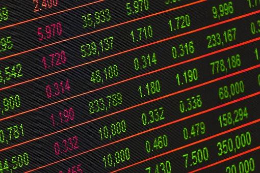 best broker for penny stocks 2021