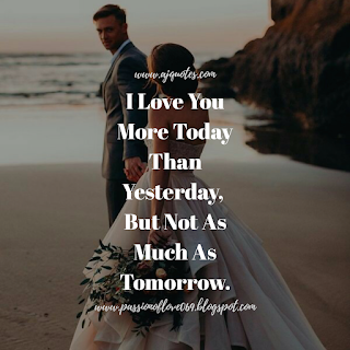 The Short Love Sayings and Quotes Here