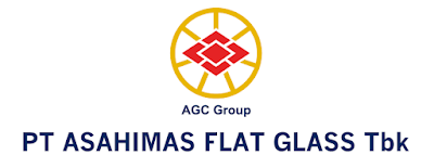 Lowongan Kerja PT. Asahimas Flat Glass Tbk, Jobs: Staff Purchase Logistic, Staff Mechanical Engineering, Assistant Section Chief, MT Programmer