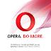 تحميل متصفح أوبرا-download opera browser