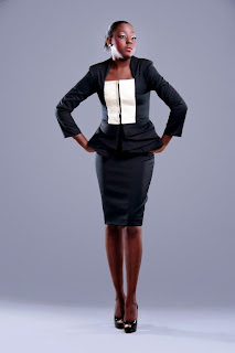 office suits for ladies in nigeria trendy designer executive suits