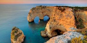 31 locais em Portugal magníficos