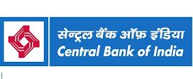 http://www.jobnes.com/2017/07/central-bank-of-india-vacancy-for.html