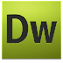 Download Adobe Dreamweaver CS5 full version for free.