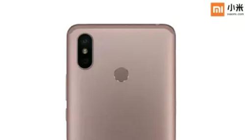 Harga Xiaomi Mi Max 3 Keluaran Terbaru