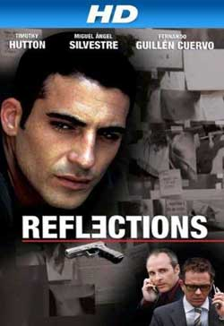 Reflections (2008)