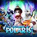 Polaris Goes Live in Wizard101