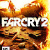Free Game Far Cry 2 Download Full Version Auto Pc