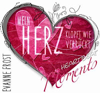 http://www.heartbeat-moments.de/autoren/?08175155415262#a185