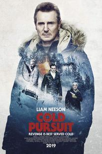 Watch Cold Pursuit Online Free 2019 Putlocker