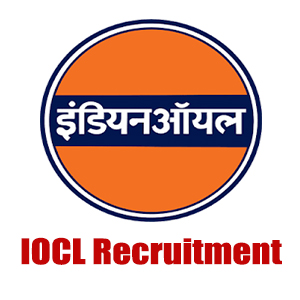 Indian Oil Recruitment For Non-Executive Personnel