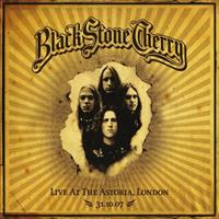 [2007] - Live At The Astoria London (2CDs)