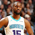 The Only Way For The Hornets To Rebuild Is With Kemba Walker