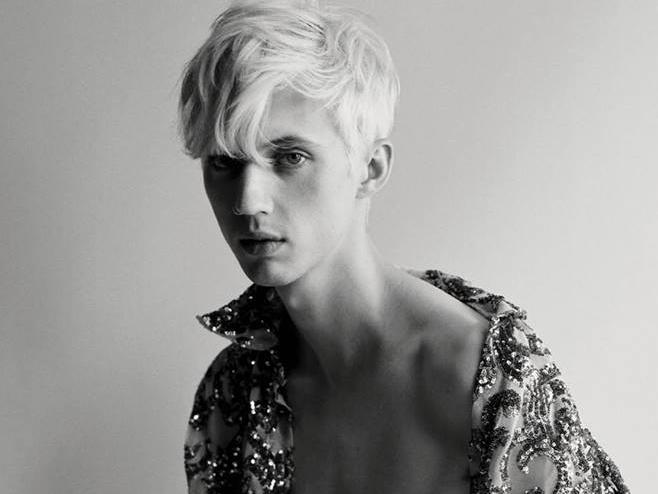 Troye Sivan mostra 'Animal', última faixa antes da chegada do álbum 'Bloom'