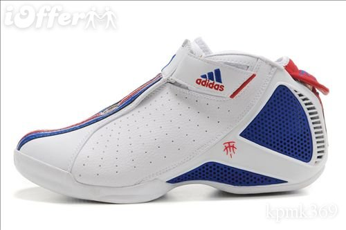Mens Basketball Shoes Jd