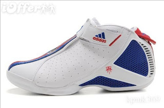 Peak Basketball Shoes Official Website Philippines