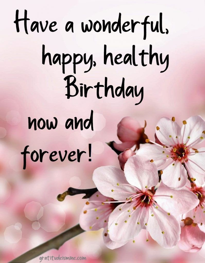 Happy Birthday Sister Images.175 Best Happy Birthday To Sister Messages Greetings