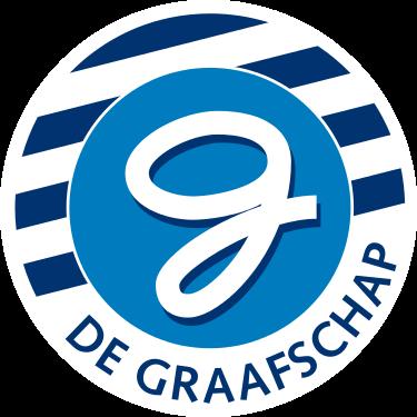 2020 2021 Daftar Lengkap Skuad Nomor Punggung Baju Kewarganegaraan Nama Pemain Klub De Graafschap Terbaru 2018-2019