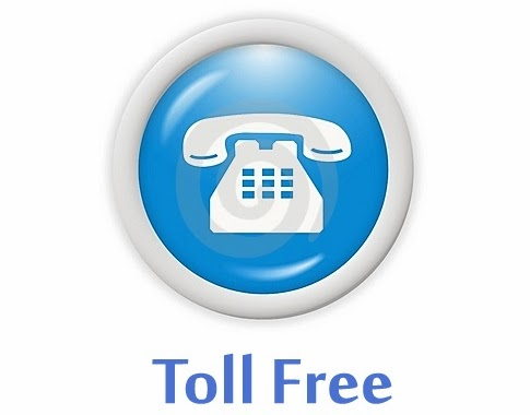 List of Indian Toll Free Numbers | How To Uncle