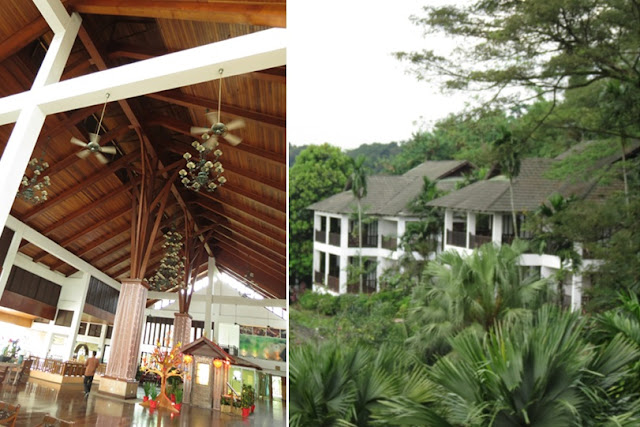 malay design hotel