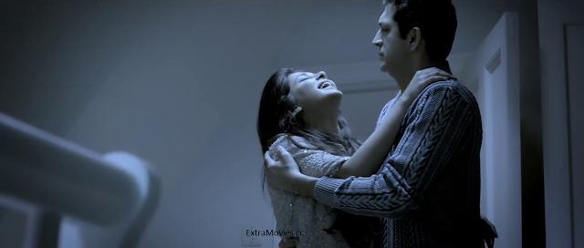 Phir Se (2015) Full Movie [Hindi-DD5.1] 720p HDRip Free Download