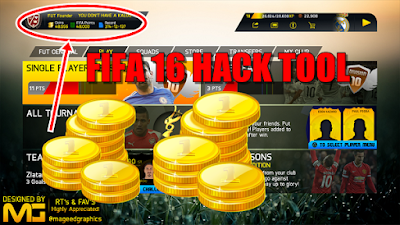 http://www.playfifa16.com/2015/10/fifa-16-hack-tool-coins-online-no.html