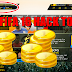 FIFA 17 Hack Tool Coins Online No Survey No Download Free Coins