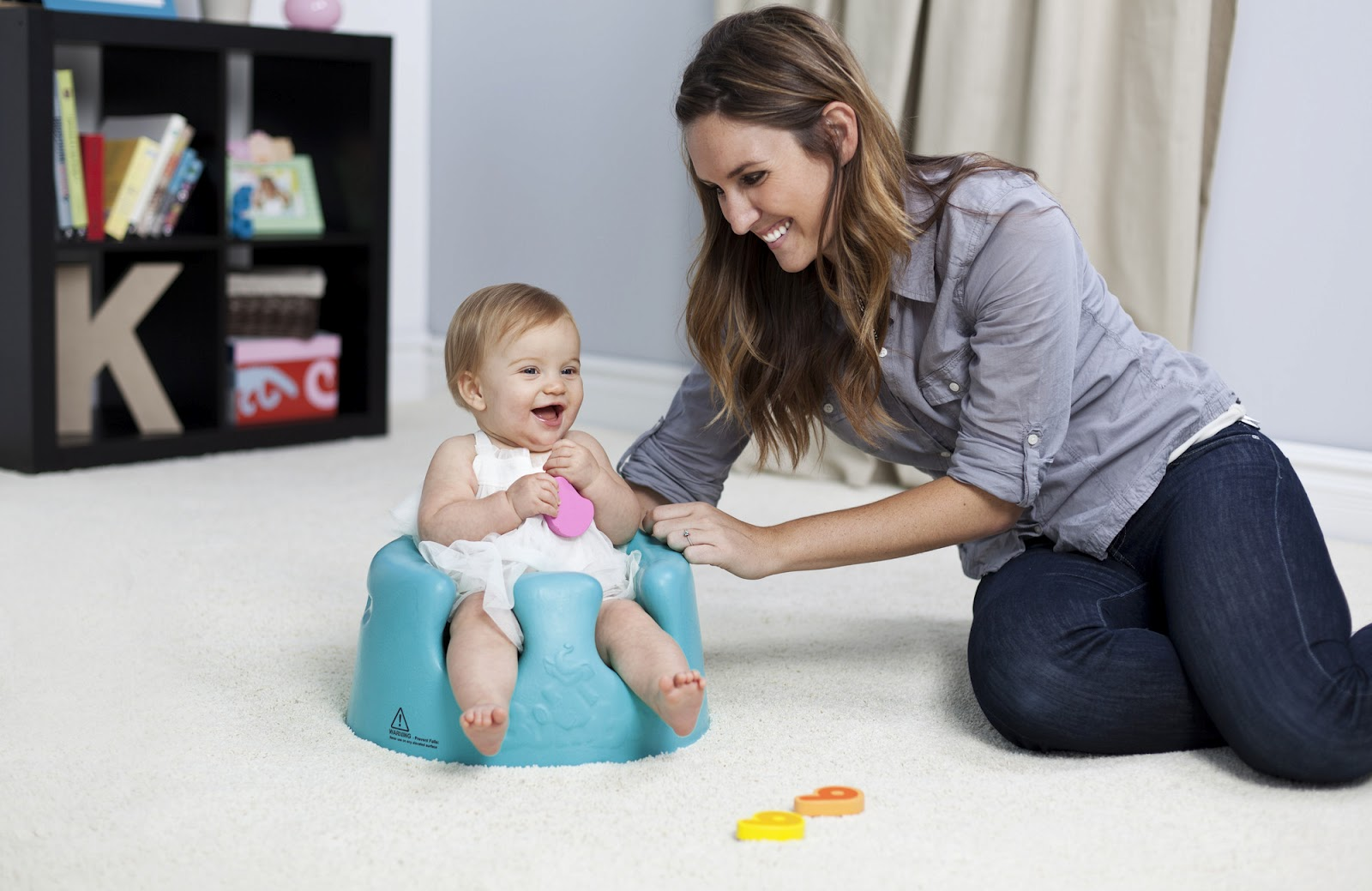 Bumbo Chair Recall Ps Mom Reviews Bumbo Seat Proper Use