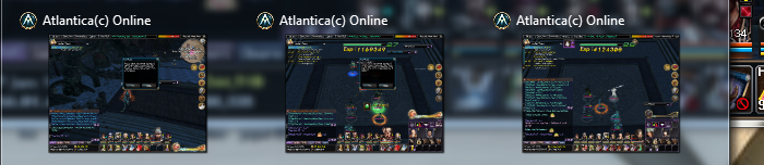 Cheat arena betting atlantica online gbophb pension and investments