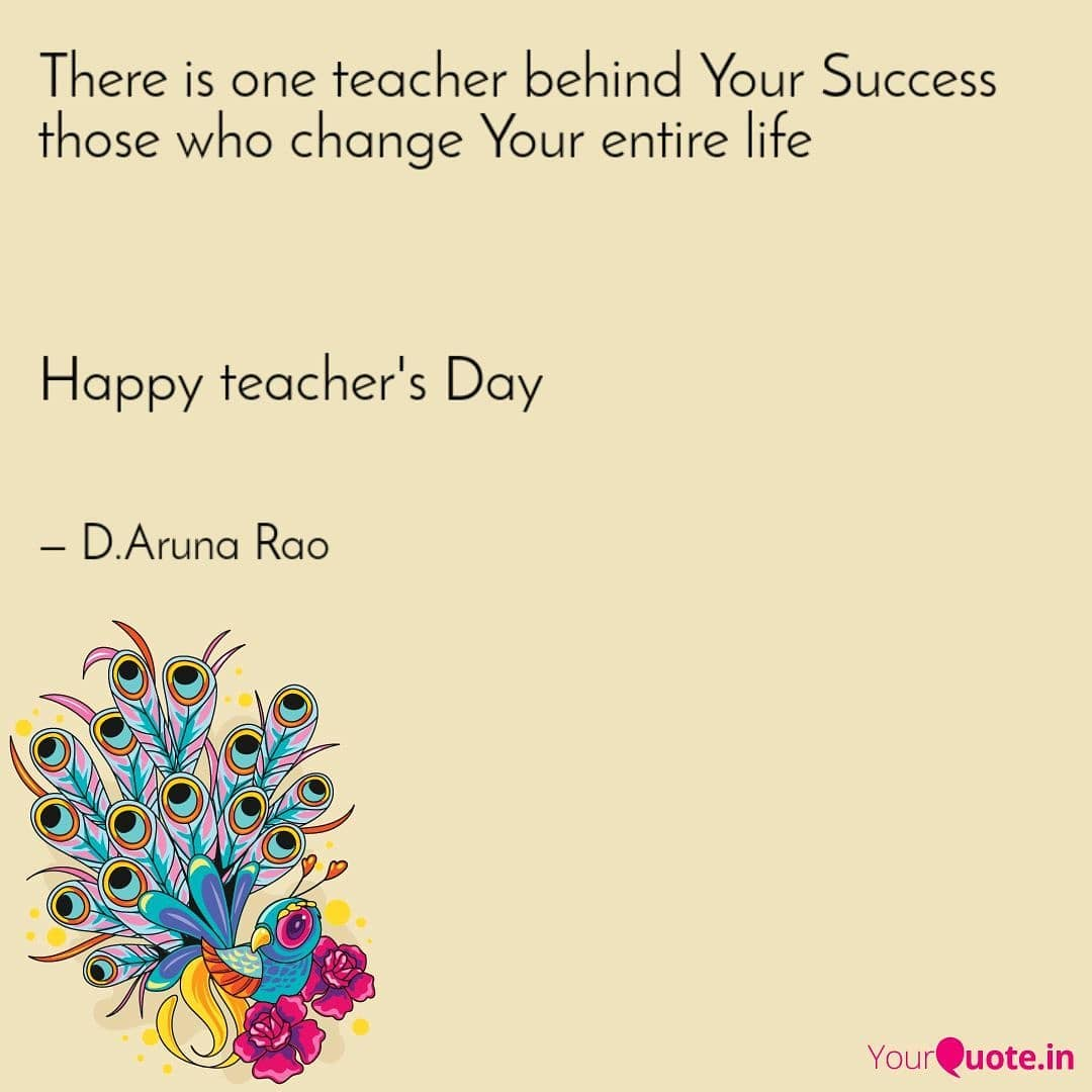 happy teachers day images quotes whatsapp wishes sms