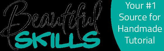 8febfe7dc Beautiful Skills - Crochet Knitting Quilting