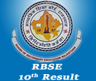 rbse-10th-result-2016-rajeduboard-rajasthan-nic-in-10th-result-2016