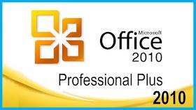 download crack microsoft office 2013 windows 10