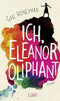 https://www.amazon.de/Ich-Eleanor-Oliphant-Gail-Honeyman/dp/3431039782