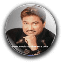 Kumar Sanu Indian Playback Singer