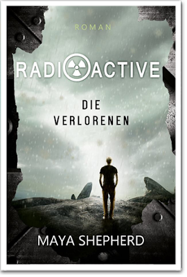https://www.amazon.de/Die-Verlorenen-Radioactive-Maya-Shepherd-ebook/dp/B00JNVE210/ref=as_sl_pc_tf_til?tag=selecbooks-21&linkCode=w00&linkId=b20be28ac902799744b9975fab5d0f5c&creativeASIN=B00JNVE210