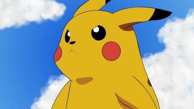 Pokémon GO: Conheça as distâncias que deve caminhar para conseguir um candy com cada Pokémon.