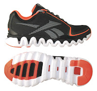 ZigTech kids  footwear is