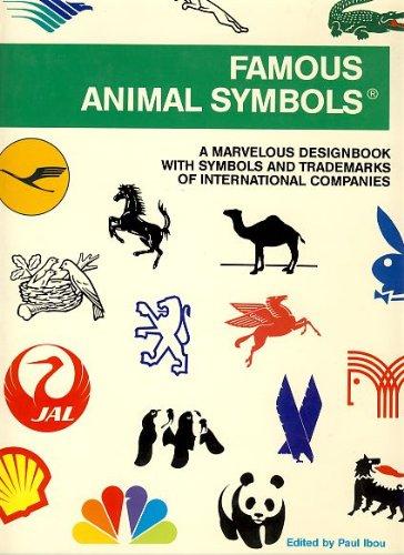 10 Famous Animal Logos Companies Use